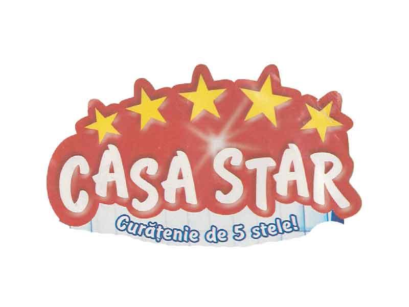 casa-star-raster-JPG-72ppi