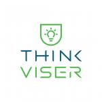 Thinkviser-Social_03