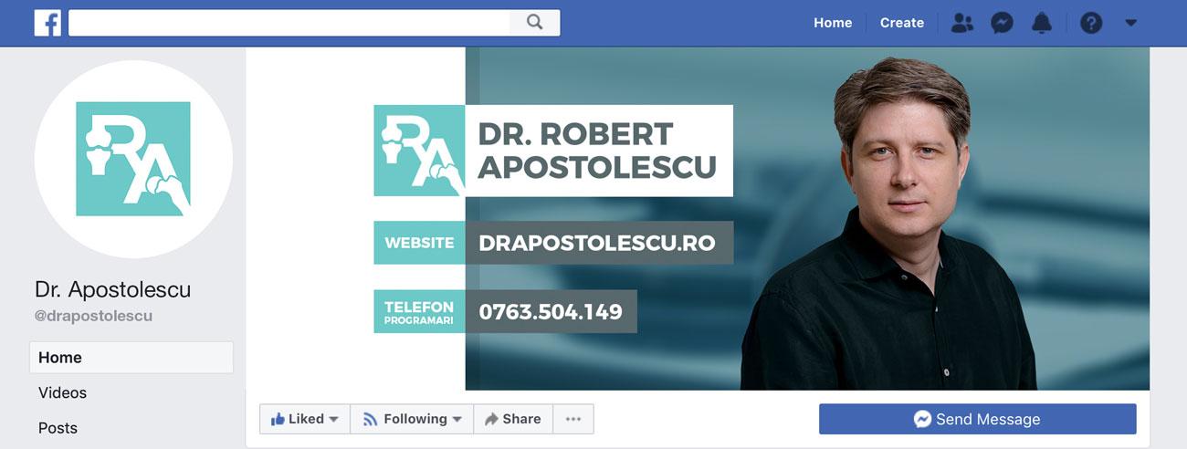 design-cover-facebook-logo-social-media