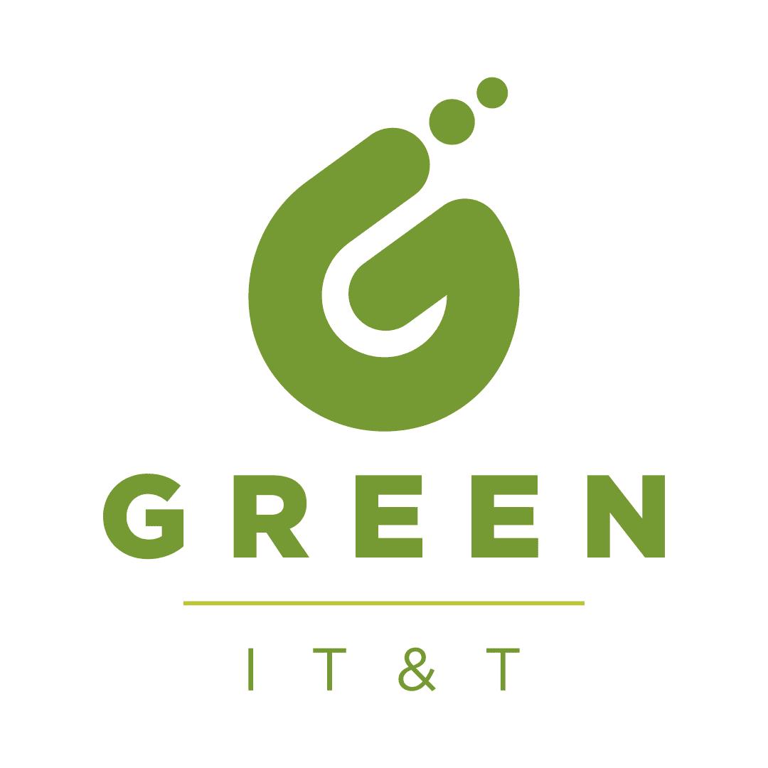 Green-Social_01