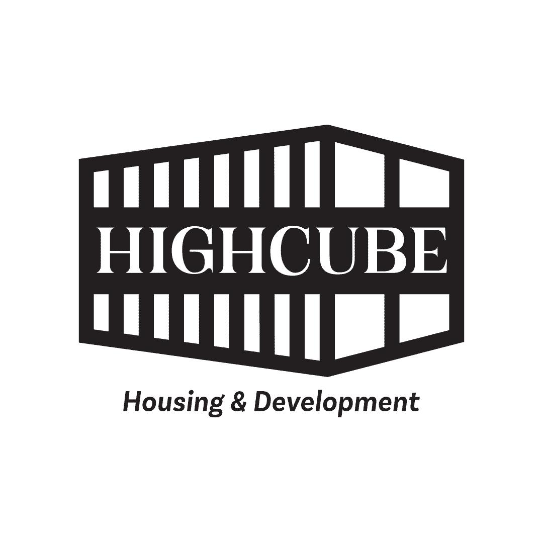 Highcube-Social_01
