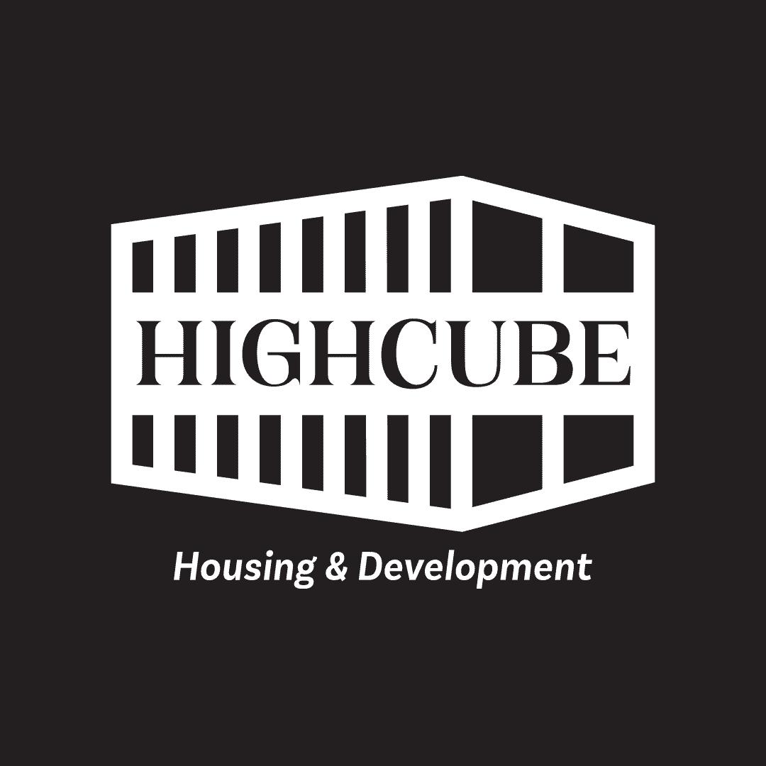 Highcube-Social_02