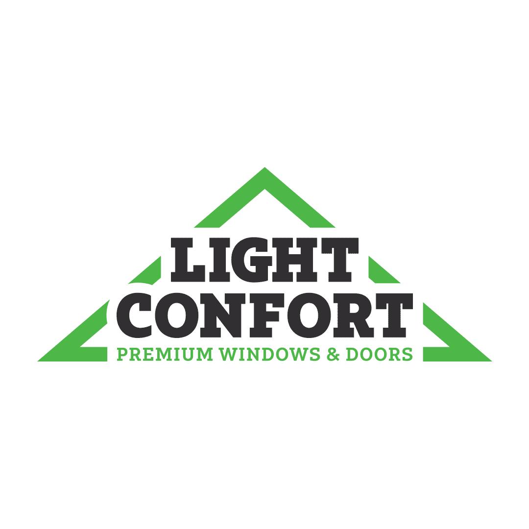 Light-Confort-Social_03