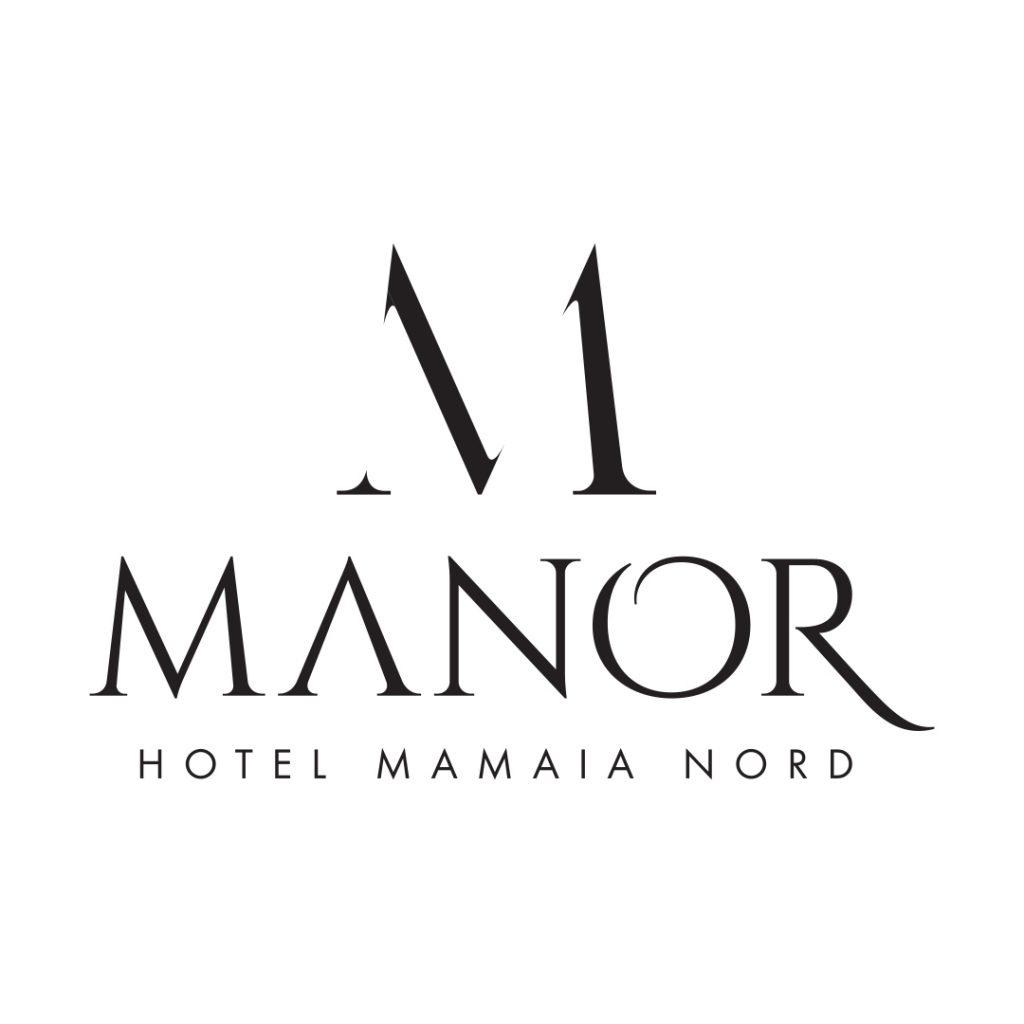 Manor-Social_01-1024x1024