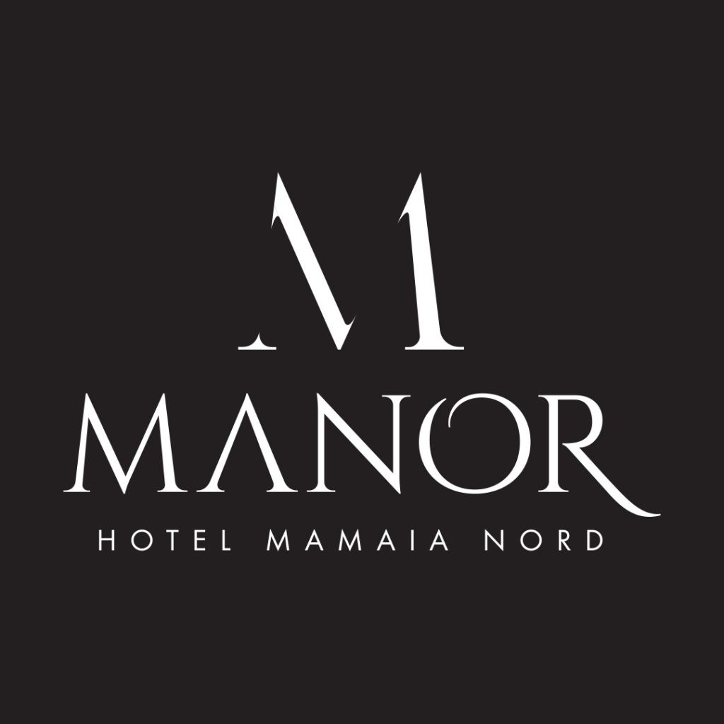 Manor-Social_02-1024x1024