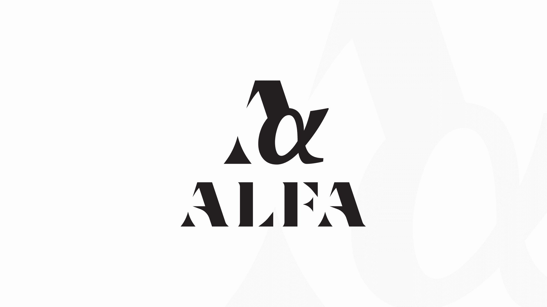 alfa-logo-firma-imbracaminte-fashion-feat-img