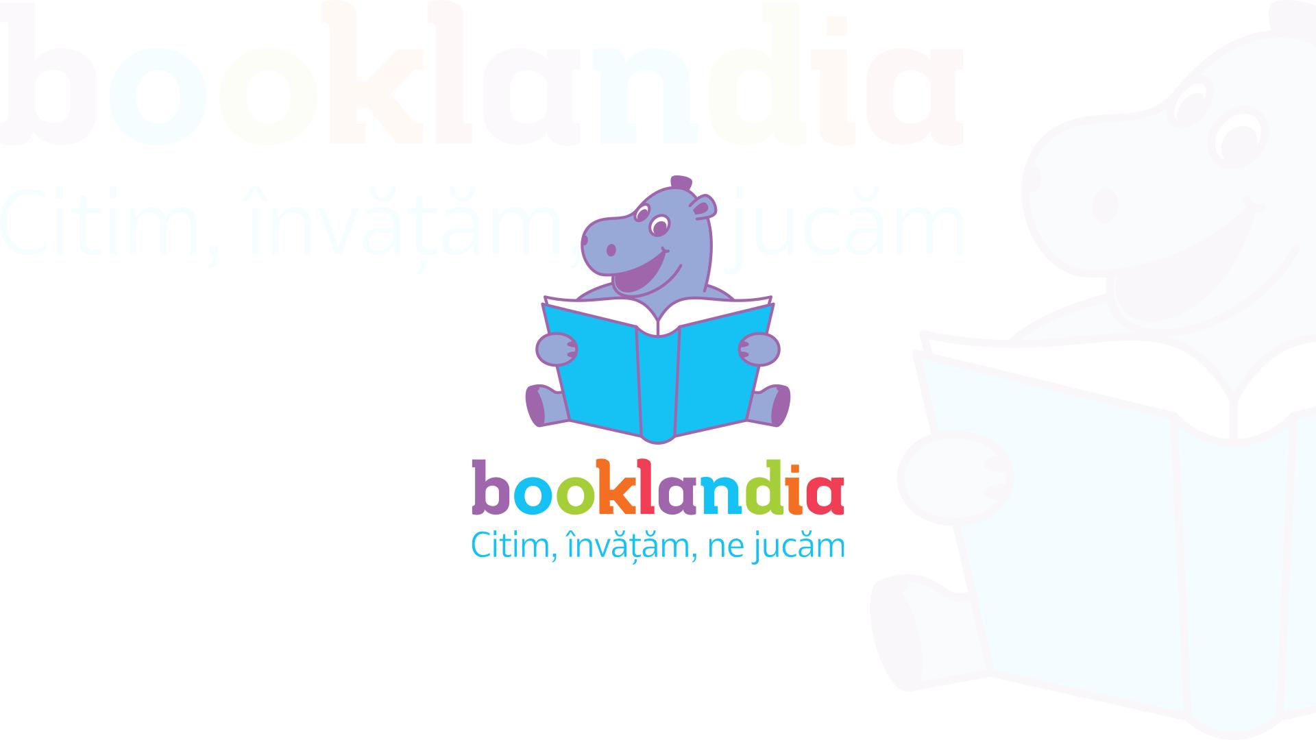 booklandia-identitate-vizuala-creare-logo