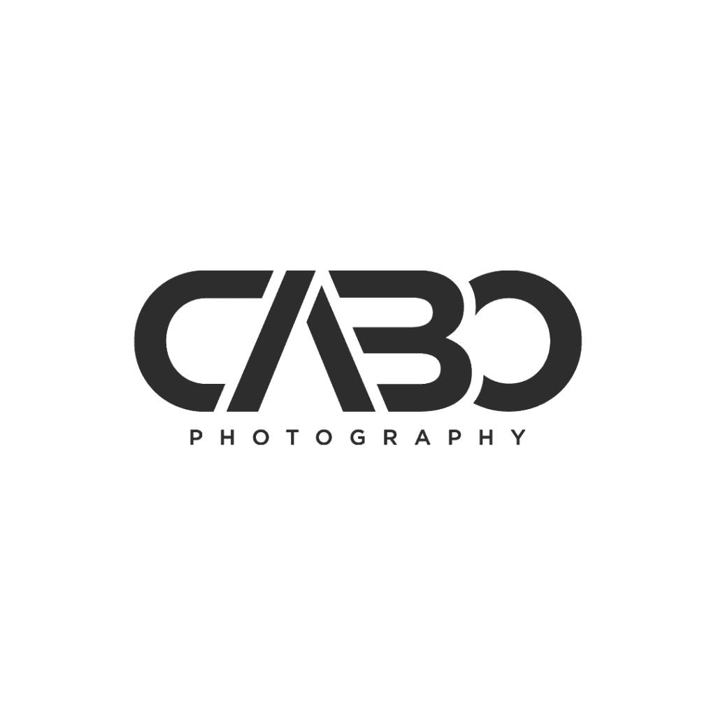 cabo-photography-logo-original