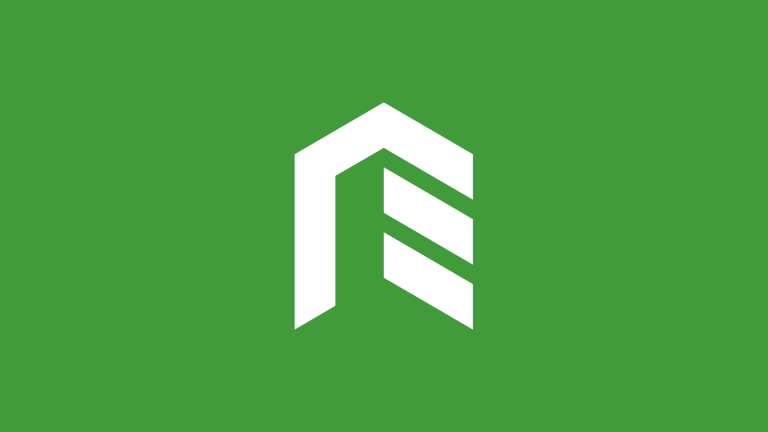 creare-logo-design-complex-rezidential-lacassa