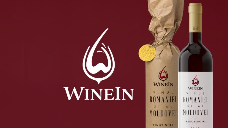 creare-logo-design-magazin-vinuri