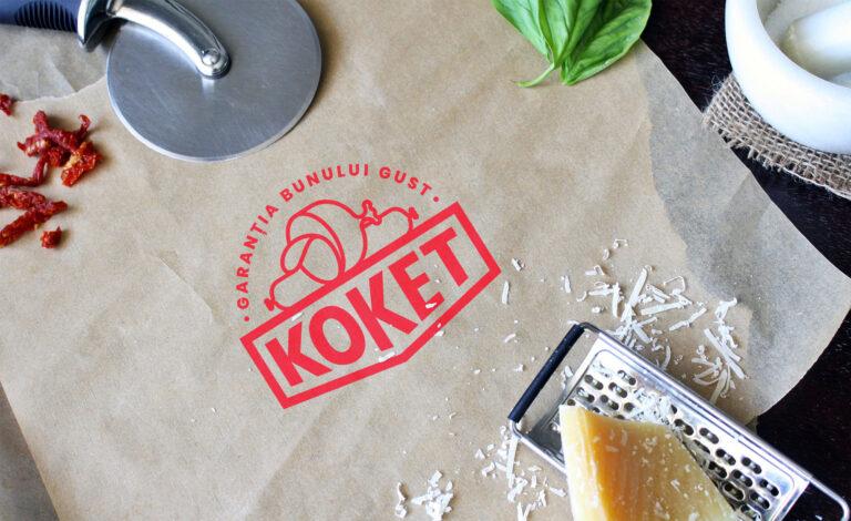 creare-logo-design-productie-mezeluri-koket-preview