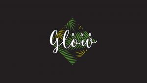 creare-logo-design-salon-bronzare-organica