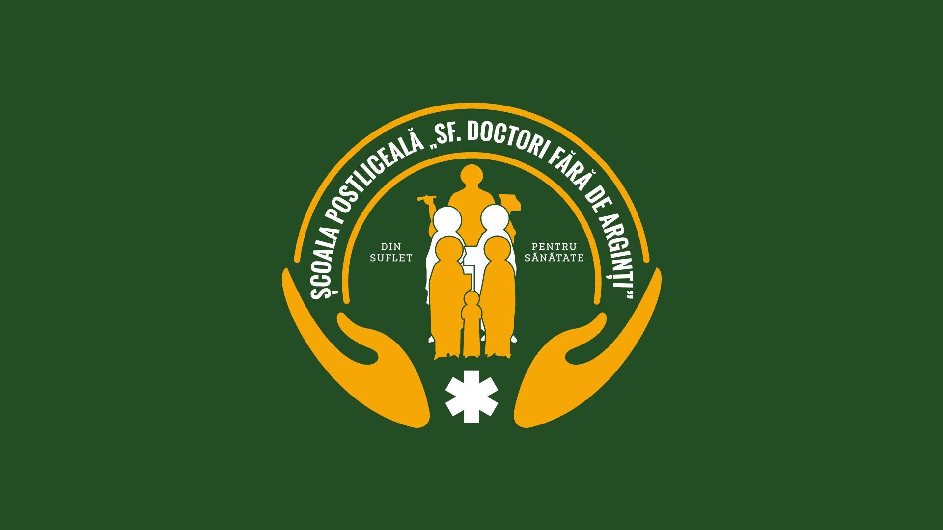 creare-logo-design-scoala-postliceala