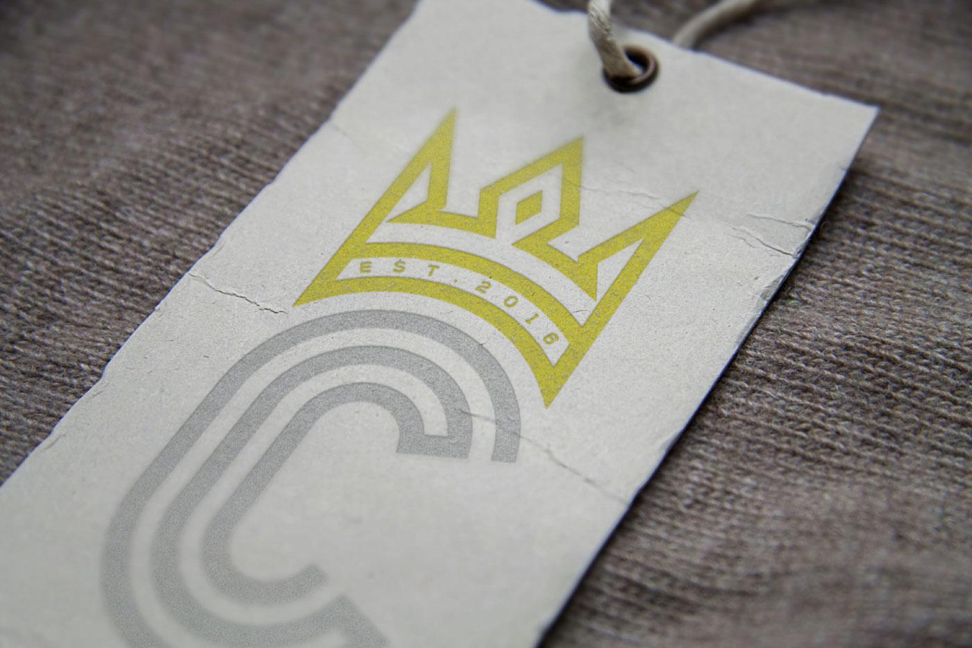 creare-logo-eticheta-classified