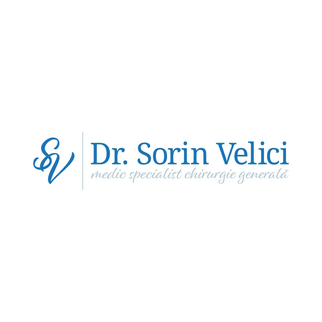 creare-logo-medic-generalist