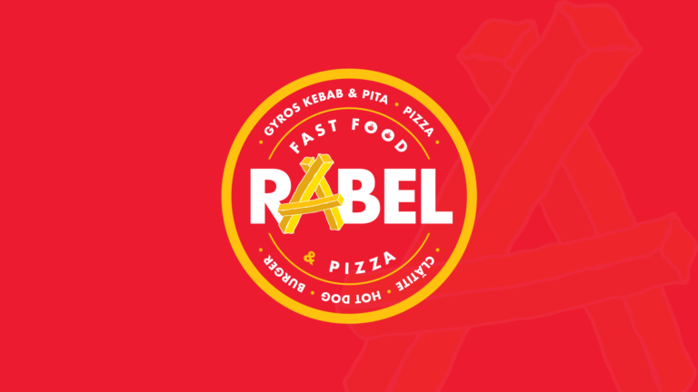 creare-logo-pizzerie-fast-food-rabel-preview-02