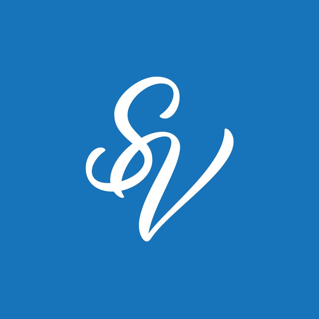 creare-logo-simbol-initiale-medic-generalist-chirurg