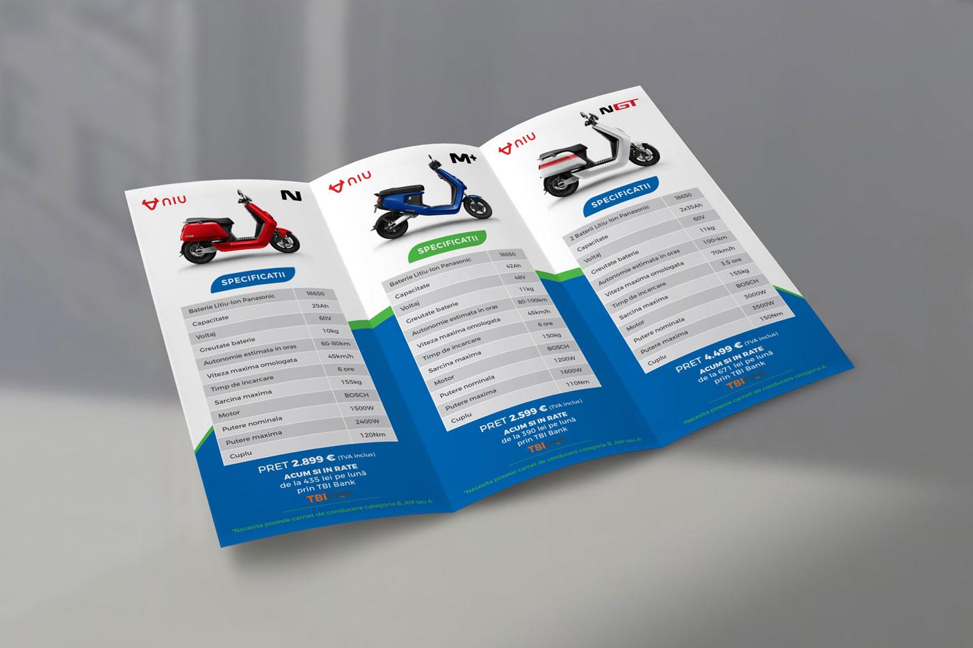 design-Pliant-Trifold-E-scutere-interior