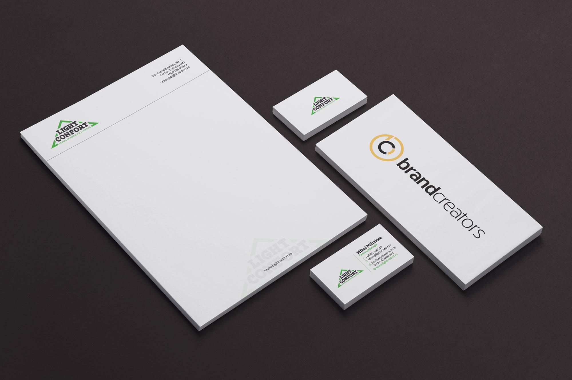 design-carti-vizita-foaie-antet-light-confort
