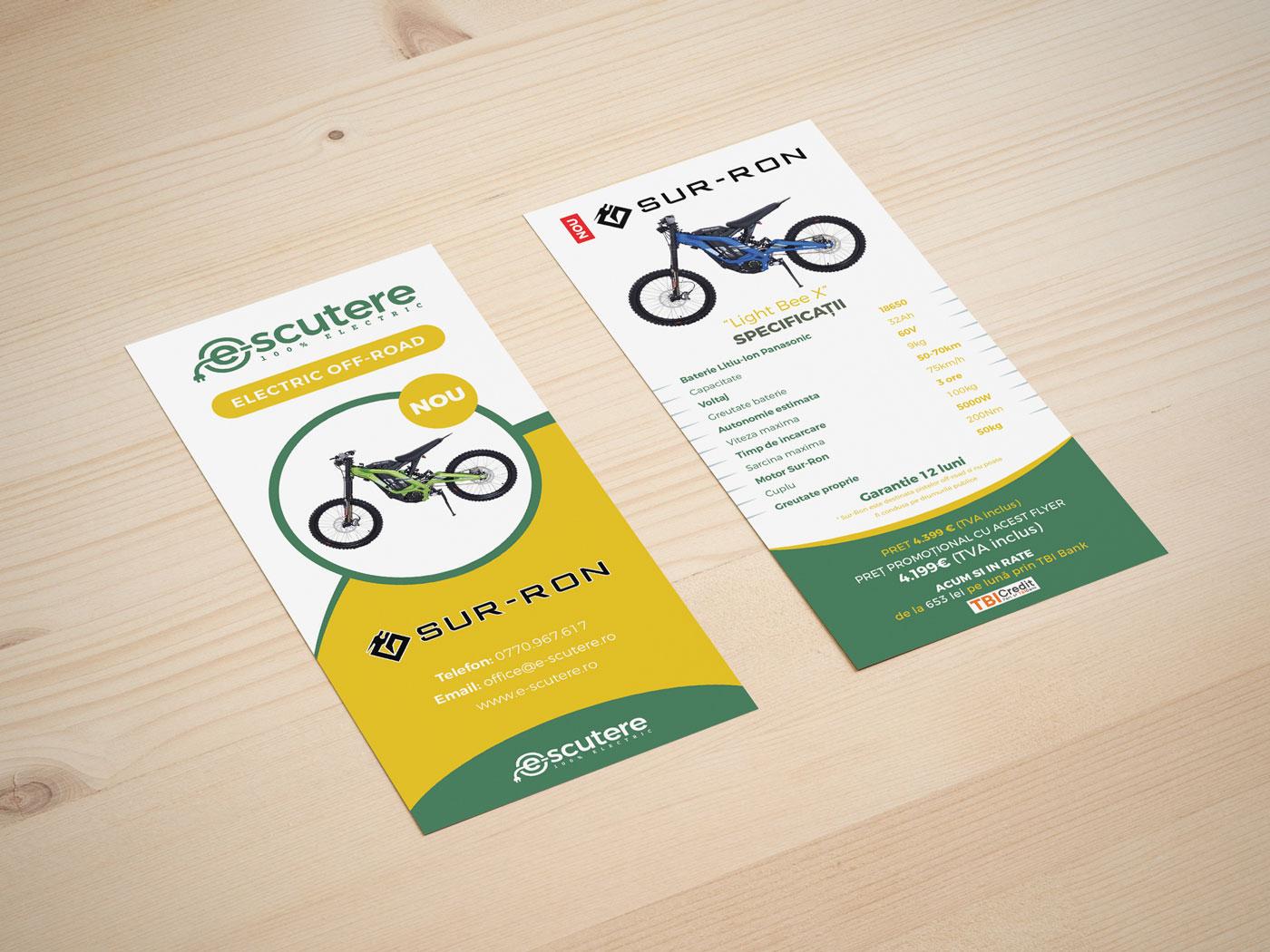 design-flyer-e-scutere-electrice