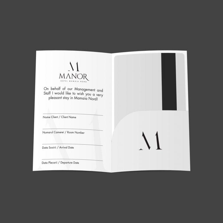 design-manor-suport-cartela-mockup-interior