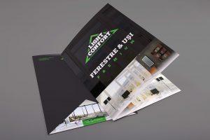 design-mapa-prezentare-light-confort-brandcreators