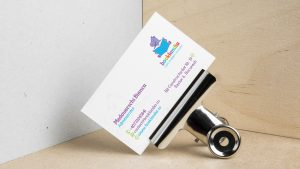dezvoltare-identitate-vizuala-booklandia-brandcreators