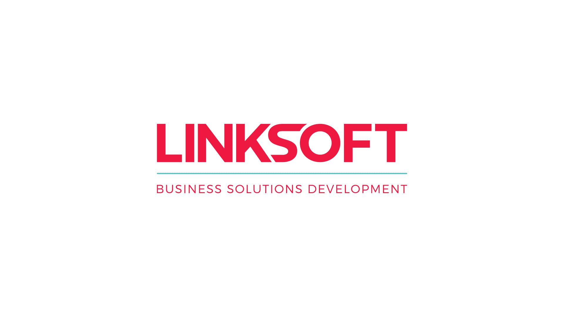 dezvoltare-identitate-vizuala-linksoft