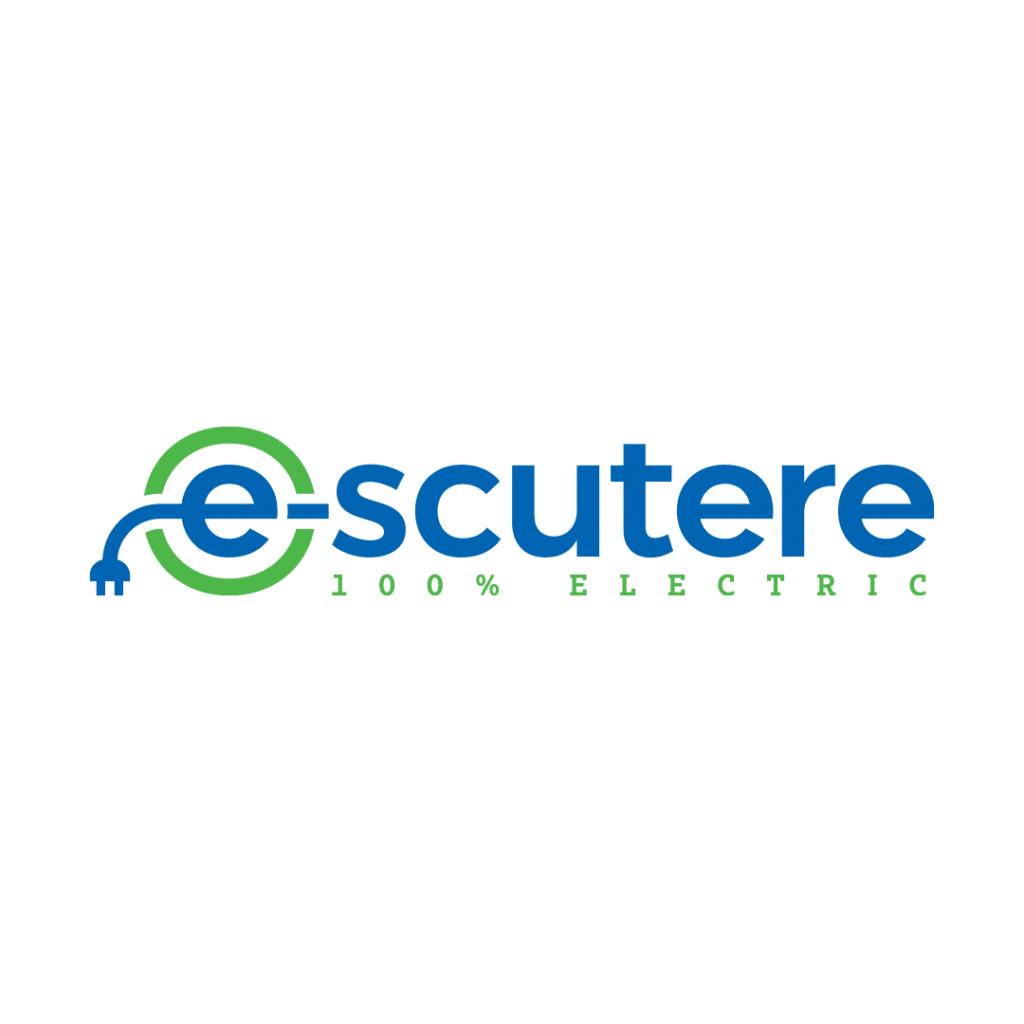 e-scutere_social_01