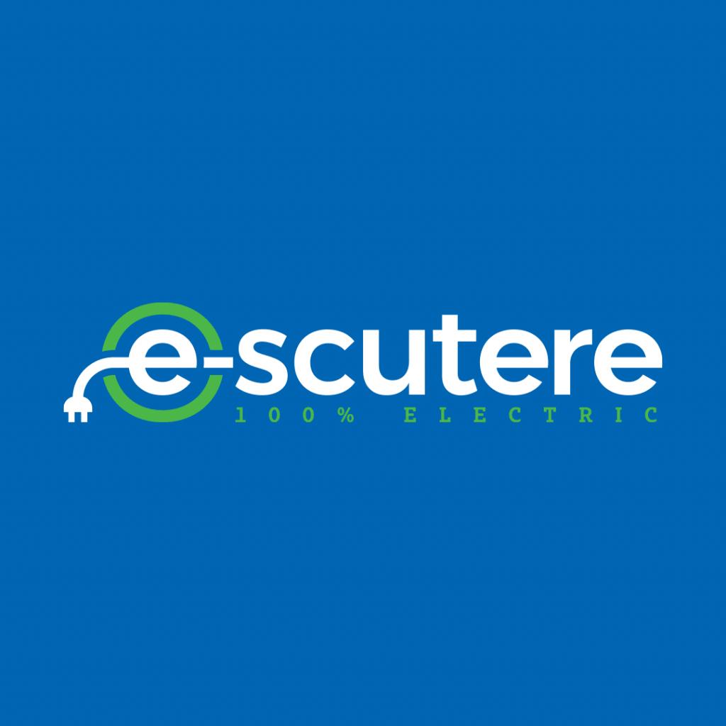 e-scutere_social_02