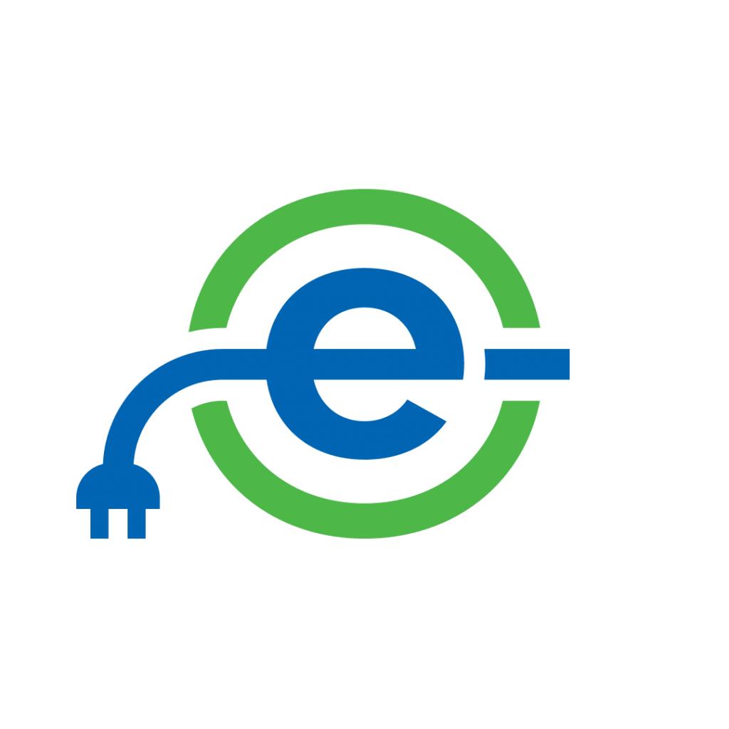 e-scutere_social_03