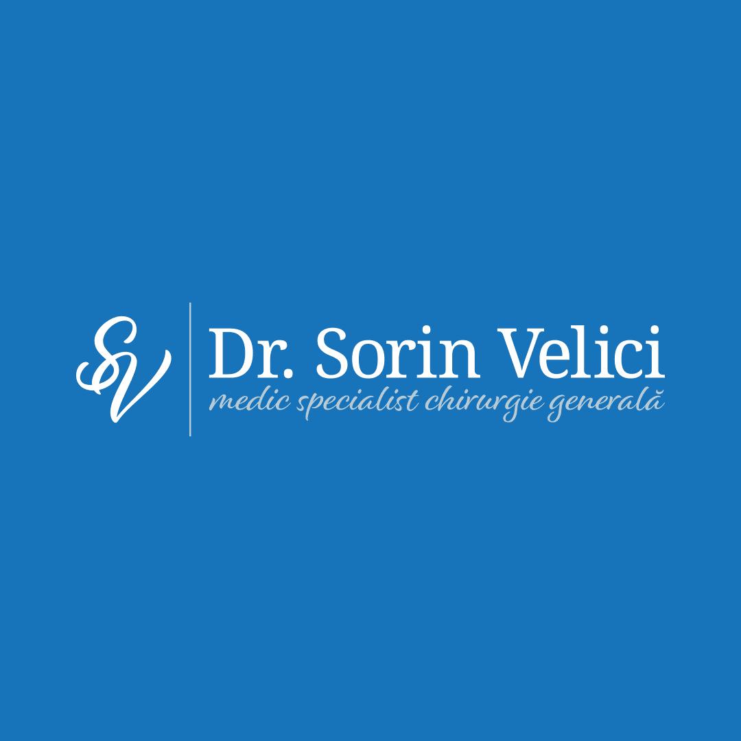 identitate-vizuala-medic-chirurg