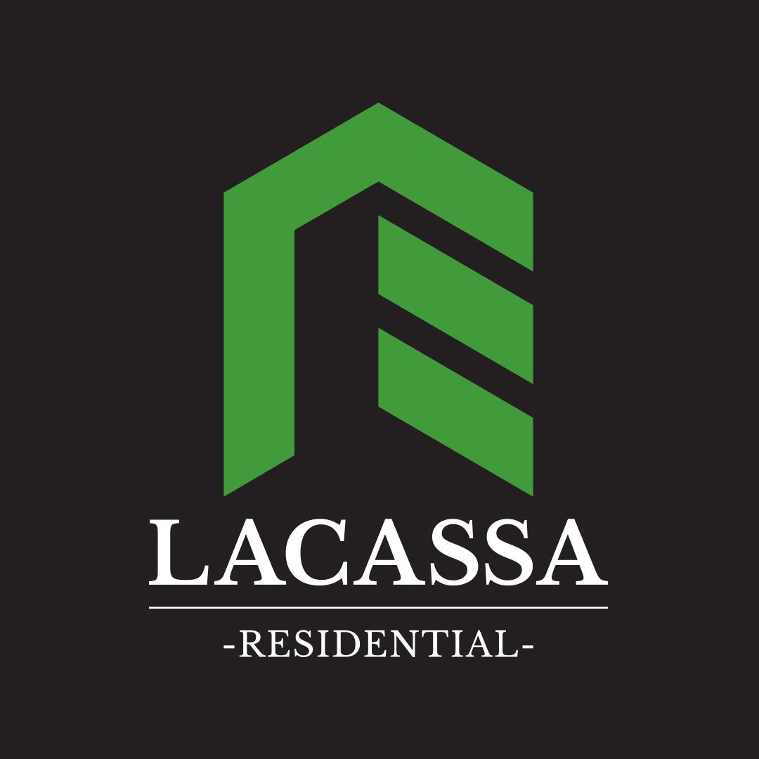 lacassa-creare-logo-design