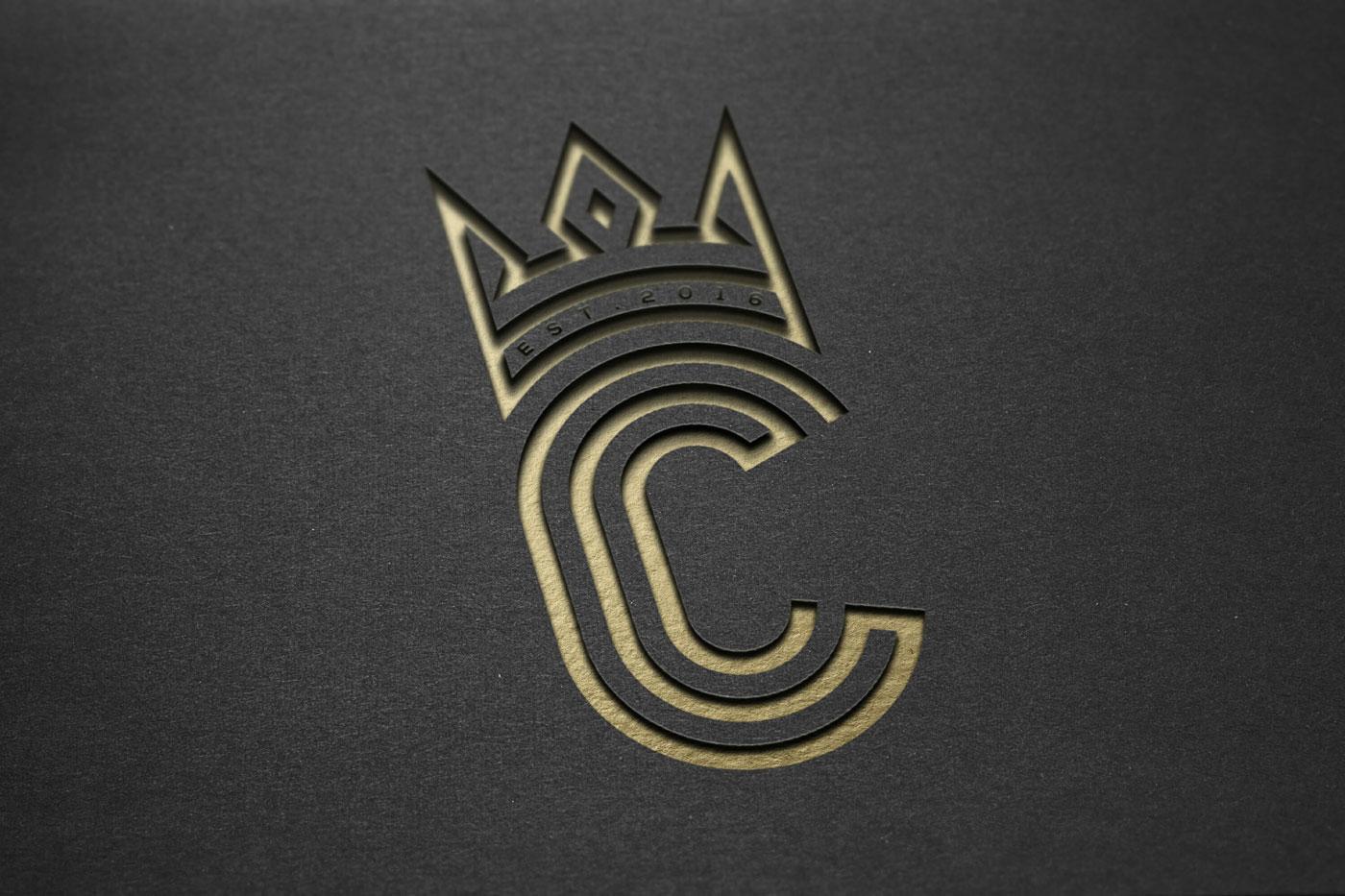logo-cutout-classified-branding
