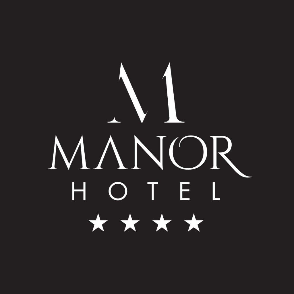 logo-design-manor-hotel-brandcreators-02