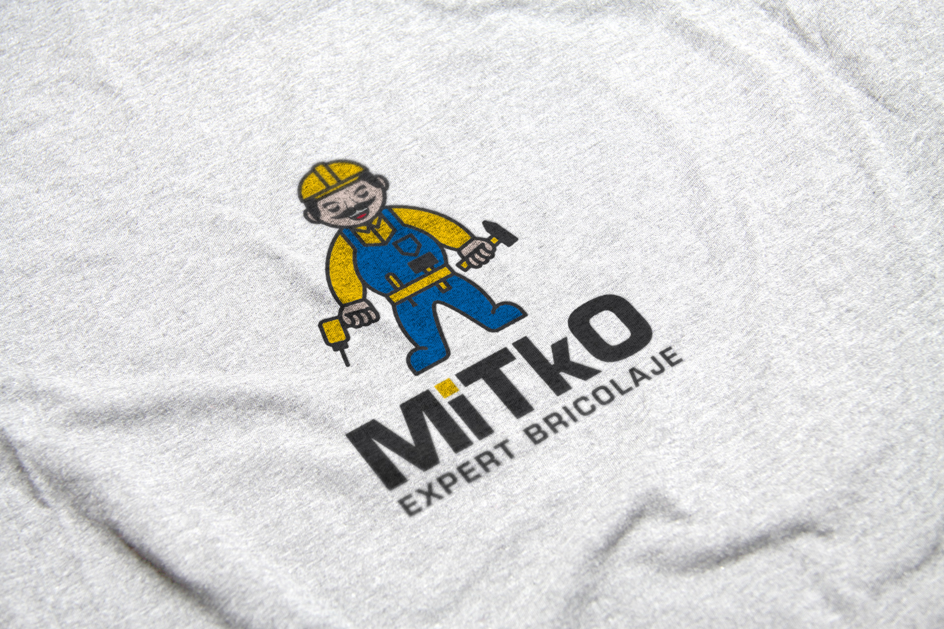 logo-design-mitko-brandcreators-wallpaper