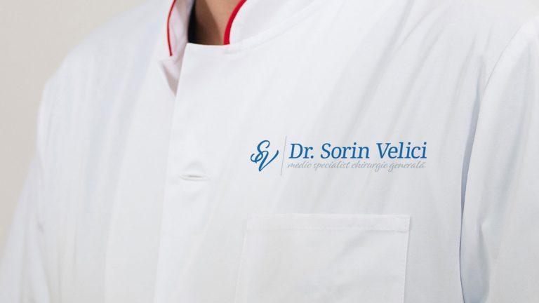 logo-design-sorin-velici-wallpaper-brandcreators