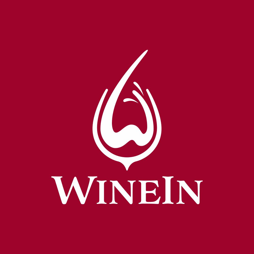 logo-design-wine-in-brandcreators-02