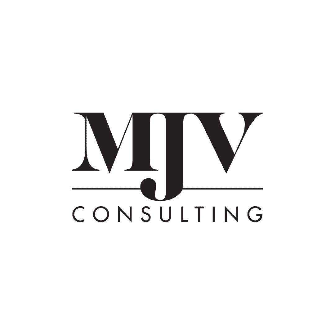 mjv-consulting-creare-logo-marketing