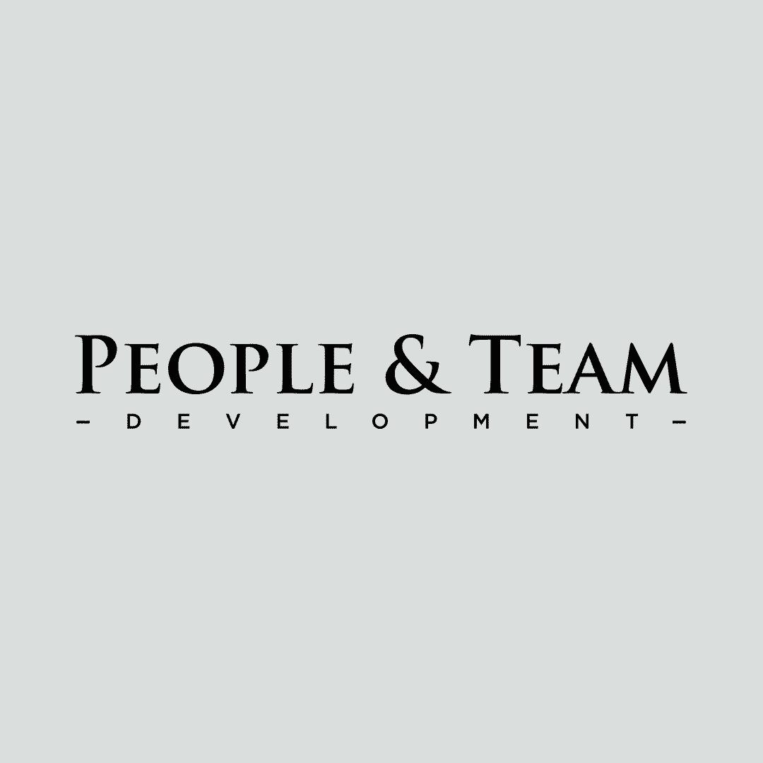 people-team-development-02