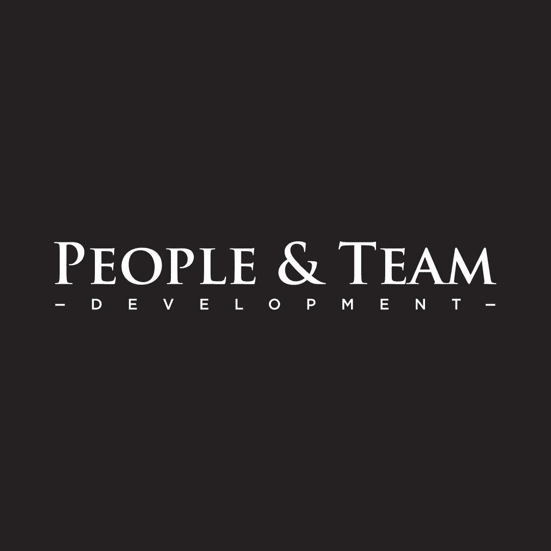 people-team-development-inversat