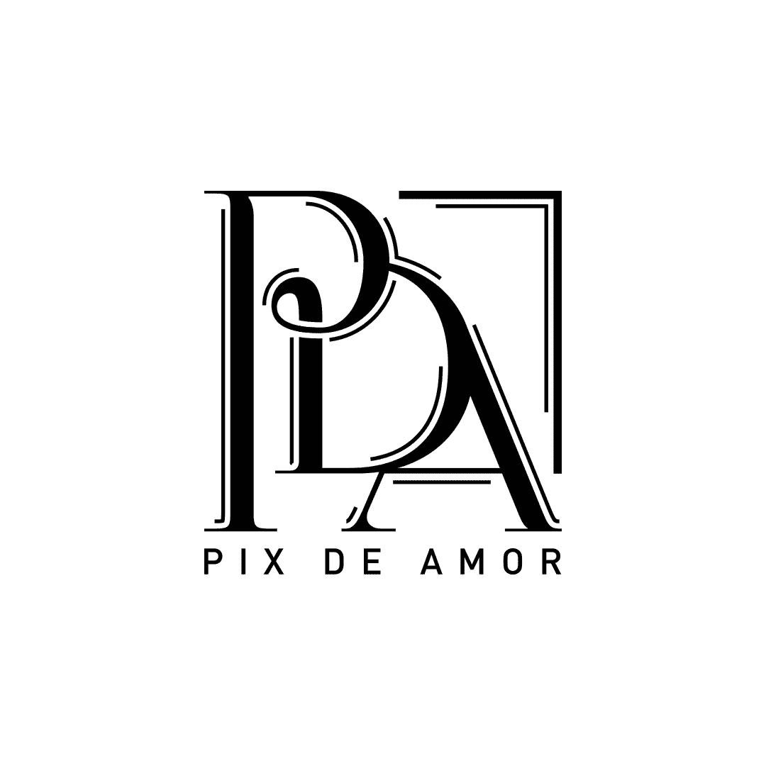 pix-de-amor-logo-negru